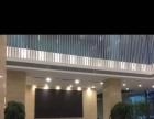 浦口地铁口高端写字楼爱信诺金融大厦交通方便