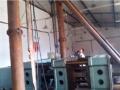 顺义区机场起重吊装搬运公司专业设备装卸平移