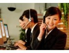 欢迎进入-南昌樱花热水器维修服务热线(中心)售后服务网站电话