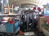 洛阳饭店用品回收 洛阳酒店用品回收,洛阳家电家具回收
