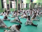 西固城繁华地段综合性教育培训、艺术培训中心寻求合作