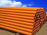 河南焦作中联牌混凝土打桩机钢丝软管厂家