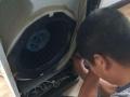 专业上门空调移机 加氟 拆机 装机 清洗保养换支架