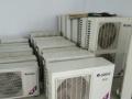 格力空调1.5到5p,全部都有,成色杠杠的