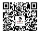 袁龙潭大师专业看风水:楼盘风水,企业风水,阴宅风水