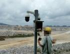 贵港市国安电子工程高清监控安装维护