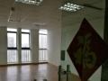 万达广场写字楼出租 97平米 4200元/月