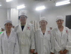 云南新兴职业学院2018年五年制大专招生信息