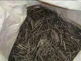 三明矿物电缆回收价格行情厦门盛友达