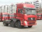东莞市洪梅镇货运物流搬家搬厂货运有限公司