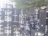 东莞塘厦镇来料加工以旧换新环保塑料箱塑料箩框