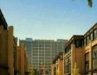 永登 兰州新区经十路与纬二路 商业街卖场 11平米