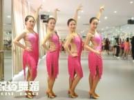 肚皮舞教练培训怎么收费,葆姿舞蹈培训有什么优惠活动,暑期招生
