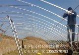 北京春秋大棚厂家价格 质优价廉 施工迅速