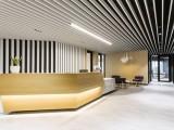 武漢辦公室裝修設計,寫字樓施工改造,廠房辦公樓裝修