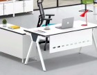 龙华 观澜办公家具回收,电脑回收,