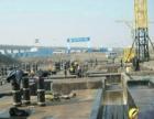专业防水保温批发施工/屋面、楼顶厂房,卫生间