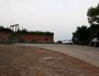 双马工业园 高新区高新路 土地 2000平米