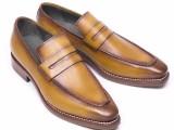 北京哪有定做皮鞋-为什么要定制皮鞋