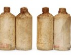 2001年整箱茅台酒回收价格值多少钱