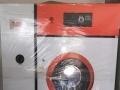 小型水洗厂设备转让干洗店设备全套转让安装调试技术培训