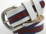实体店代理杭州货源精品男士皮带批发真皮皮带腰带一件代发LW01