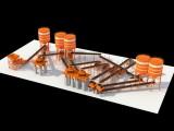 中山三维建模 三维动画制作