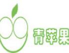 青苹菓洗护用品加盟