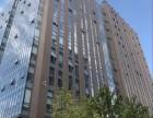 天隆寺地铁口 雨花客厅 户型方正 大开间 办公室