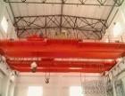 QD双梁桥式起重机的分类以及工作原理,桥式起重机哪里卖