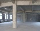 出租津南双港2楼厂房(电梯入户)