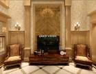 同景国际城别墅设计案例-远景装饰