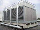 杭州拱墅区中央空调设备回收,大型中央空调回收价格,约克空调
