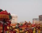 承接舞狮舞龙,礼仪庆典,商业汇演,周口舞狮团