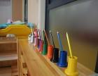 徐州市里的蒙氏教育幼儿园