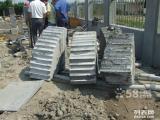 上海徐汇区专业打孔.混凝土切墙.空调水管打孔
