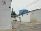 清河路 桥北金融物流园区 仓库 10000平米
