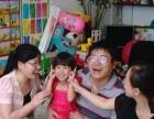 小神童幼教儿童教育系列课程师资展