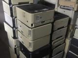 武汉电子数码库存回收,旧电脑手机,笔记本,电子零件库存回收