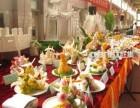 沧州虎振厨师烹饪学校招生沧州虎振厨师烹饪学校招生多少钱