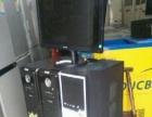 大量供应19寸 22寸24寸LED超新款显示器200