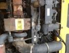 阿克苏沃尔沃360挖掘机总经销-二手沃尔沃360挖掘机-送货