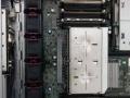 十二核二十四线程HP服务器15台转让