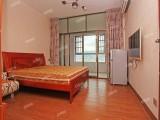 东安金域名苑 1室 1厅 35平米 出售