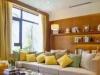 北仑-房产1室1厅-60万元