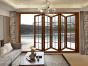 门窗十大品牌|百利玛法式门窗定制系统欢迎来电采购