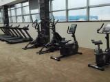 深圳运动器材实体专卖店 专卖跑步机 动感单车 按摩椅