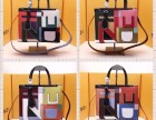 奢侈品包包经典款式一比一高品质货源