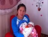 上海奶妈 母乳喂养 宝宝健康