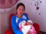 北京奶媽服務 母乳喂養 嬰兒健康